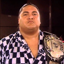 Yokozuna is going to Wrestlemania!
