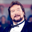 Ted DiBiase is going to Wrestlemania!