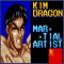 See Kim Dragon\