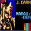 See J.Carn\