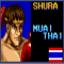 See Shura\