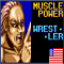 See Muscle Power\