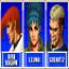 Orochi Team