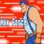 Max Force