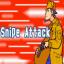 Snipe Attack