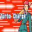 Turbo Charge
