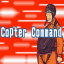 Copter Command