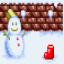 Hello Snowmo