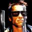 Terminator (3 of 3)
