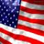 Go U.S.A.!