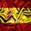 Go Spain!