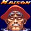 M.Bison\