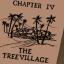 The Tree Village