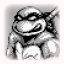 Donatello\
