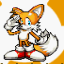 Like Old Times (Tails)