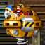 Thats is All? Eggman?