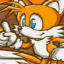 Tails Chalenge