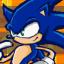 Sonic Chalenge