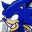 Sonic Ending