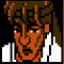 Ryu Amateur