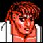 Ryu Professional