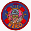 Order of the H.E.R.O. Member