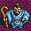 Ending Nobunaga\