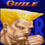 Guile Perfect
