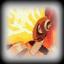 FlameMan Beta