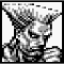 Guile Master