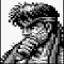 Kill Ryu