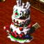 Doom Cake