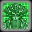 BattleNet, Darklord