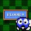 Floor Nine