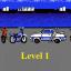 Mission 2 [Level 1]