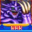 Beat War