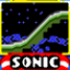 Sonic Star Light