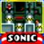 Sonic Final Zone