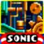 Sonic Metropolis
