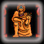The Final Astaroth