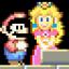 Mario\