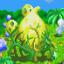 Jungle Collector