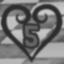 Pure Crystal Kingdom Hearts