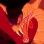 Jafar\