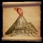 The Maze of Volcano