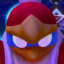 Defeat King Dedede!