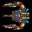 Big Core Mk-II
