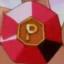 Pokemon WIZ Kid