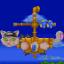 Cat Battleship