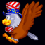 Eagle Sabu